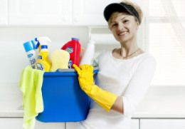 end_of_tenancy_cleaning