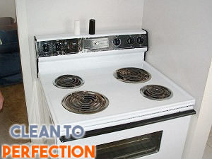 cooker-cleaning